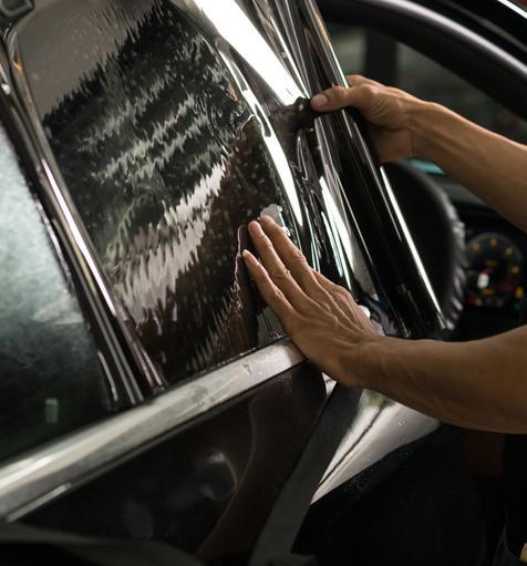 Réparation vitres véhicule Val-de-Saâne